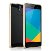 For oppo   r3  for oppo   phone case mobile phone case  for oppo   r3  for oppo   r3 metal shell