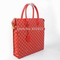 100% Quality New 2014 Fashion Desigual Brand Genuine Leather Women Handbag Shoulder Bags Women Messenger Bags Travel Bags