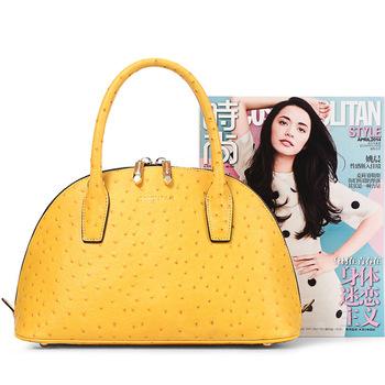 В продаже! 100% из натуральной кожи новый 2014 женская кожаные сумки на ремне женская сумка бесплатная доставка