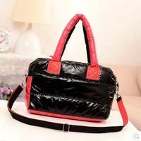 Free shipping new 2014 designer handbags high quality bolsas femininas shoulder bags ladies handbags teenage girls fashion bag