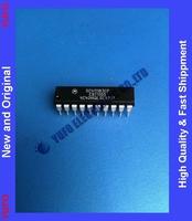Free Shipping SC411183CP