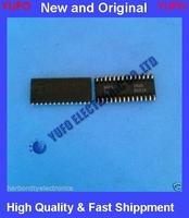 Free Shipping CY7C199-25VC CYPRESS SRAM Chip Async Single 5V 256K-Bit 32K X 8 25ns 28 PIN SOJ