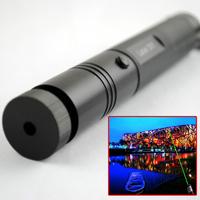 2014 LED high Power 301 green pen laser light 10000mw  pen laser light  Green Laser Pointer Flashlight (without battery)