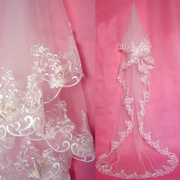 Details About 2014 Hot Ivory Champagne Bridesmaid Charming