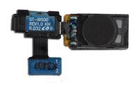 For Samsung Galaxy S4 i9500 Earpiece Speaker Proximity Sensor Flex Cable