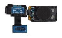 High quality For Samsung Galaxy S4 i9500 Earpiece Speaker Proximity Sensor Flex Cable
