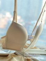 soutien push upwomen's underwear setneonunder wear for womanswimsuitsosten2014 fall fashion for women
