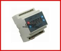 220V dimmer dmx, Led dmx controller led brightness controller, 3 channels AC110-240V 2pcs/lot