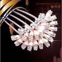 T51 hair accessories  hair jewelry bride hair accessories bride hair accessories