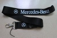 keychains keyring car logo keychain car key chain key ring for mercedes benz keychain key ring free shipping