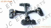 20923680 TPMS Sensor set 4  For 11-12 Buick Chevrolet GMC 315mhz