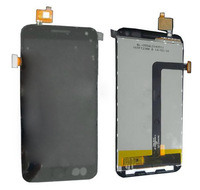 FOR ZOPO ZP998 9520 Original LCD Display +Digitizer touch Screen Assembly 1920*1080