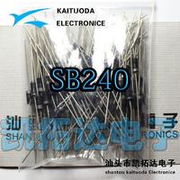 Free shipping  SB240