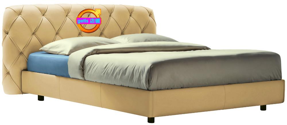 R G bed(China (Mainland))