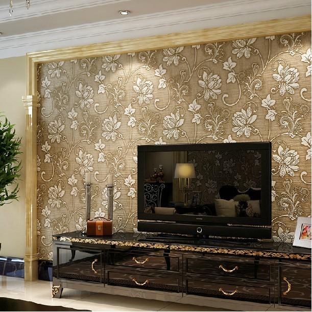 Decorative Wallpaper Panels : Decorative wallpaper panels reviews ping