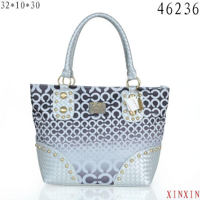 authentic coach handbags outlet r6d3  authentic coach handbags outlet