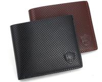 Man Wallet Promotion! most value Quality assurance Cowhide wallet Genuine Leather Casual Short Design Wallet Card holder pocket