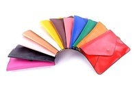 Free Shipping+Wholesale Ladies' PU Totes Fashion Clutch Bag Totes,Envelope Wallets Totes,60pcs/lot