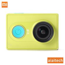 U8 HD Mini USB Disk Digital Camera DVR Motion Detect Camera Cam Hidden Camera Free Shipping(China (Mainland))