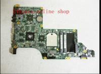 FOR HP DV7 dv7-4000 4248CA DV7-4270US AMD Motherboard 630833-001 TESTED