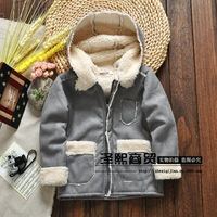 2014 Spring Children Kids Candy Sweet Colorful Sweater Stripe Cardigan Baby Boy Cute Girls Weater Free Shipping