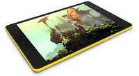 2014 new  xiaomi 7.9inch Android 2048 x1536 resolution 2GB RAM +16GB  tablet PC