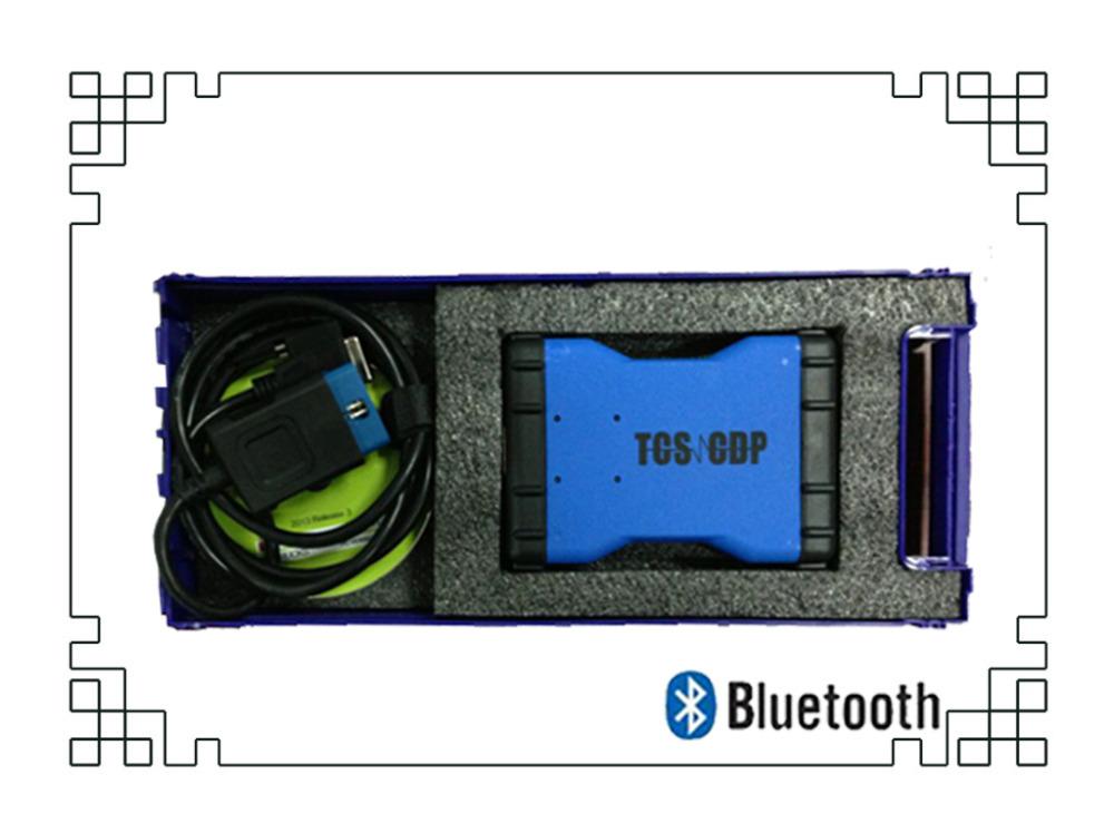 ds150e tcs cdp+ pro plus con 2013.3 keygen en cd mejor que autocom