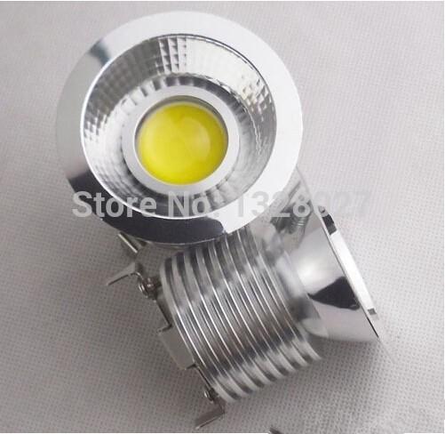 Free shipping sale COB AR70 10W led spotlight GU10 E27 E14 GU5.3 MR16 AC85-265V 12V,2 years warranty 1*10w led spotlight(China (Mainland))