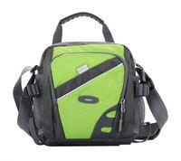 New Hot 6 Colors Nylon Men Bag Shoulder Casual Sling Belt Tote GYM Bags Sports Duffle