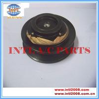 DENSO 10S15C TOYOTA ALTIS compressor clutch 88310-1A300 88320-OD020 883101A300 88320OD020 88310 1A300 88320 OD020