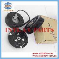 SCS06C SCROLL Toyota MR2 Spyder Daihatsu Materia COO a/c compressor clutch 4473008780 4472206273 4472605620
