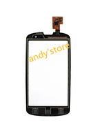 New Touch Screen Digitizer/Replacement for Haier W718, three buttons Dual-core