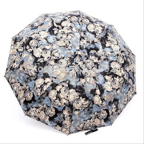 Зонт MD Bumbershoot paraguas , MD0709001 зонт totrust 2015 chuva paraguas tp 016