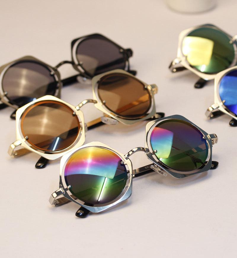 Женские солнцезащитные очки Edward gafas Oculos 2017