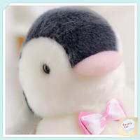 Toys & Hobbies,Madagascar Skipper Plush Toy,Madagascar Penguin Baby Gift, Kids Doll Free Shipping Christmas gifts