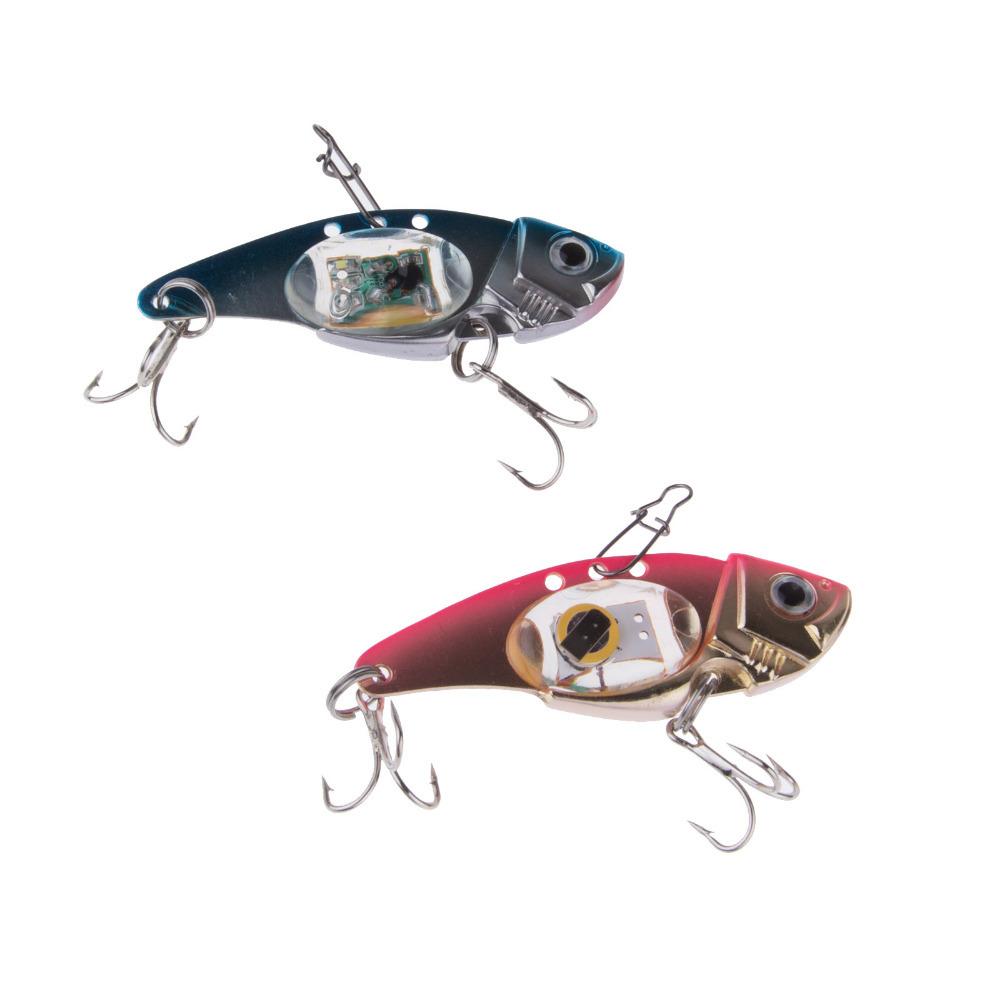 рыболовная приманка фонарь