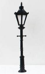 Model lamp 4.1cm / building model material / sandbox(China (Mainland))