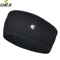 New Stylish  Durable 2014 Cheji Cycling Headbands Outdoor Bicycle Accessories Quick Dry For  Bike Cycling Kerchief