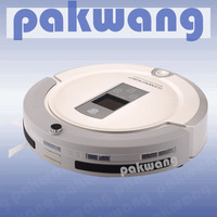 2014 Newest Home Appliance Auto Robot Vacuum Cleaner