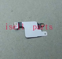 For iPhone 5S 5s small Wifi Antenna Flex Cable Replacement Parts Free Shipping