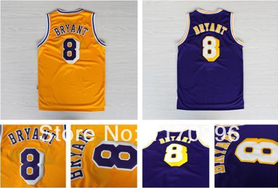 tnjwfu Cheap cheap basketball jersey Chicago Bulls #23 Michael Jordan