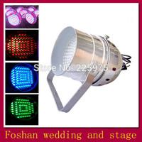 LED par light alibaba express,wedding party led lamp supplies,dj lighting and effects par light