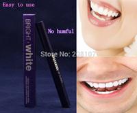 Teeth Whitening Strips Gel Whitener Bleach Dental Products Oral Hygiene Personal Care Teeth Whitening Pen C002
