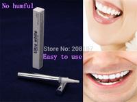 Teeth Whitening Pen Gel Whitener Bleach Clareamento De Dentes Personal Care As Seen TV Products Oral Hygiene Dental Care C003
