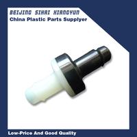 Diaphragm plastic check valves samples request.