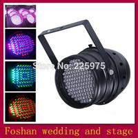 Factory outlet led light ,projector laser stage disco,64 par can lamp