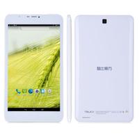 "Cube TALK8/U27GT 3G Tablet PC 8"" 1280*800 IPS Touch MTK8382 Quad-core 1.3GHz 1GB/8GB Android 4.4.2 WIFI Bluetooth GPS 25JPB0163"