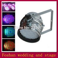 solar light parts,led par 64 rgb dmx stage lighting,led bulb light