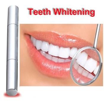 Новинка 2014 дешевые эффективное отбеливание зубов инструменты, Бренд белые зубы ...