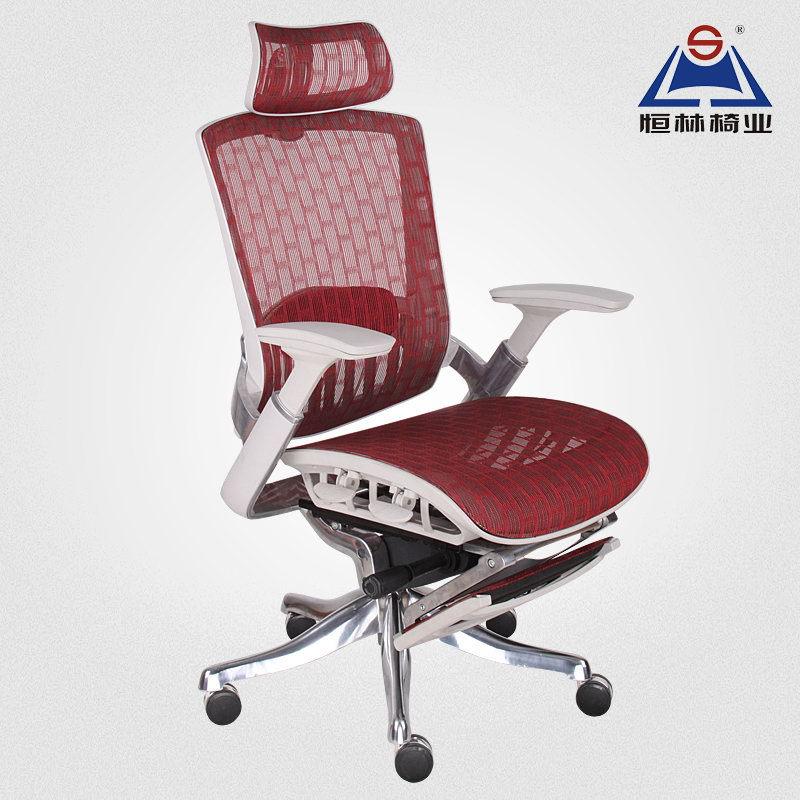 repose pieds chaise de bureau promotion achetez des repose pieds chaise de bureau promotionnels